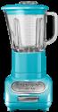 KitchenAid Artisan Blender 5KSB5553ECL, cristallblau