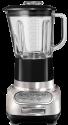 KitchenAid Artisan Blender5KSB5553ENK, gebürstetes Metall