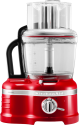 KitchenAid ARTISAN 5KFP1644 - Robot Ménager - 4 l - Rouge