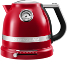 KitchenAid Artisan 5KEK1522EER, Empire rot