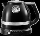 KitchenAid Artisan 5KEK1522EOB, schwarz