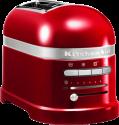 KitchenAid Toaster 2er, liebesapfel-rot