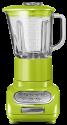 KitchenAid Artisan Blender 5KSB5553EGA, apfelgrün