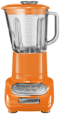 KitchenAid Artisan Blender 55KSB5553ETG, orange