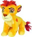 Lion Guard: Kion - Plüsch [25 cm]