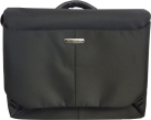 Samsonite Ergo-Biz Bailhandle M - Notebooktasche - Displaygrösse 14-16 - Schwarz