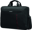 Samsonite Guardit Bailhandle 16'' - Notebook bag - Noir