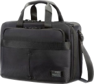 Samsonite CityVibe Business Case 40.6 cm