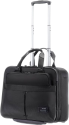 Samsonite CityVibe 40.6 cm - Notebook Bag -Noir
