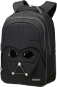 Samsonite Star Wars Ultimate - M - Star Wars Iconic
