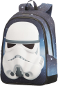 Samsonite Star Wars Ultimate - M - Stormtrooper