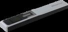 I.R.I.S. IRIScan™ Book 5 - Scanner als Handgerät - 1200 dpi - Weiss