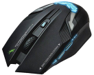 DRAGON WAR G8 Unicorn Wired Gaming Mouse [PC/Mac]