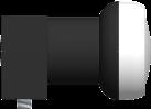 GTSAT GT-S40M