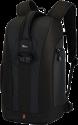 Lowepro Flipside 300, schwarz
