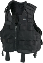 Lowepro S&F Technical Vest, Taille S/M