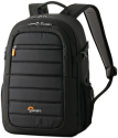 Lowepro Tahoe BP 150, nero