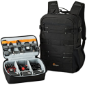 Lowepro Viewpoint BP 250