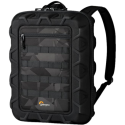 Lowepro Droneguard CS 300 - Sac à dos pour drone - Noir