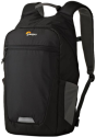 Lowepro Photo Hatchback BP 150 AW II, nero