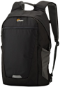 Lowepro Photo Hatchback BP 250 AW II, schwarz