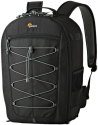 Lowepro Photo Classic BP 300 AW, nero