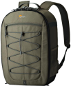 Lowepro Photo Classic BP 300 AW, marrone