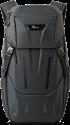 Lowepro DroneGuard Pro Inspired - Rucksack - Für DJI Inspire I & II - Schwarz