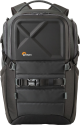 Lowepro QuadGuard BP X3 - Zaino - Per quad FPV Racing - Nero