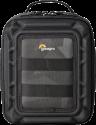 Lowepro DroneGuard CS 150 - Kompakttasche - Für DJI Mavic Pro - Schwarz