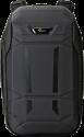 Lowepro DroneGuard Pro 450 - Rucksack - Für DJI Phantom - Schwarz