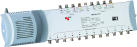 TRIAX TMS 9X112P - Multiswitch-System - Weiss