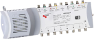 TRIAX  TMS 9x8P - Multiswitch-System - Weiss