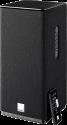DALI KUBIK FREE - Portabler Lautsprecher - Bluetooth - Schwarz