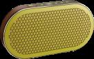 DALI Katch - Portabler Lautsprecher - Bluetooth - Grün