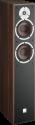 DALI Spektor 6 - Standlautsprecher - max. 150 W - Walnuss
