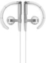 B&O PLAY EarSet 3i, weiss