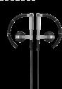 BANG & OLUFSEN BeoPlay EarSet 3i, noir