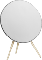 BANG & OLUFSEN BeoPlay Grille de haut parleur pour BeoPlay A9, blanc