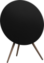 BANG & OLUFSEN BeoPlay A9, nero