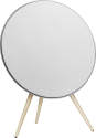 BANG & OLUFSEN BeoPlay A9, bianco