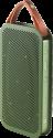 B&O PLAY A2, grün