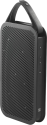 BeoPlay A2, schwarz