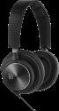 BeoPlay H6 - Over-Ear Kopfhörer - Authentisches, ausgewogenes und natürliches Klangerlebnis - Schwarz