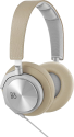 BANG & OLUFSEN BeoPlay H6 - Casque Over-Ear - Natural