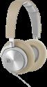 BANG & OLUFSEN BeoPlay H6 - Over-Ear Kopfhörer - Natural