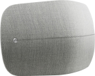 BeoPlay A6 - Multiroom Lautsprecher - Bluetooth 4.0 - Weiss