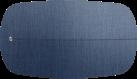 BeoPlay A6 Abdeckung - Blau
