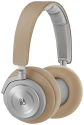 BeoPlay H7, natural