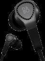 BeoPlay H3 2nd Generation - In-Ear Kopfhörer - Gehäuse aus Leichtmetall - Schwarz